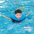 兒童加厚腋下漂浮板LVV1525【棉花糖伊人】