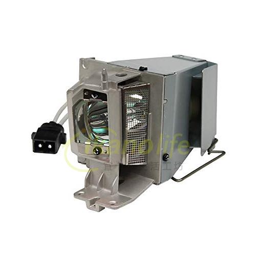 OPTOMAOEM副廠投影機燈泡BL-FP190E / 適用機型HD141X