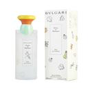 岡山戀香水~BVLGARI 寶格麗 甜蜜寶貝中性淡香水100ml~ 優惠價:1590元