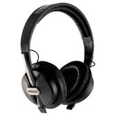 ★集樂城樂器★BEHRINGER HEADPHONES HPS5000 耳朵牌錄音室監聽耳機!大特價出清!