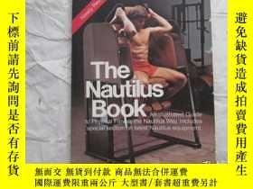 二手書博民逛書店THE罕見NAUTILUS BOOKY18210 出版1982