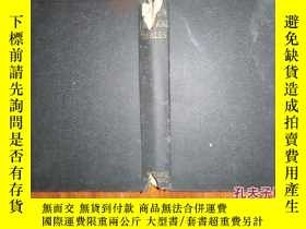 二手書博民逛書店《NORIE S罕見TABLES》英文書籍Y135958 出版1