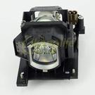 HITACHI-OEM副廠投影機燈泡DT01171-1/適用機型CPX4022WN、CPX5021N、CPX5022WN