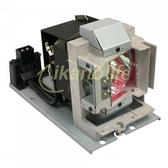 VIVITEK原廠投影機燈泡5811117901-SVV/適用機型D803W-3D、D803W、D805W-3D