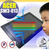 【Ezstick抗藍光】ACER Aspire Switch 10 E SW3-013 平板專用 防藍光護眼鏡面螢幕貼