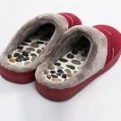 鵝卵石穴位按摩拖鞋男女室內防滑足療鞋保健足底腳底按 『洛小仙女鞋』