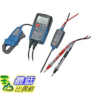 [106玉山最低比價網] CEM華盛昌交流電流電壓資料記錄儀電流電壓雙顯記錄卡DT-176C
