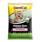 PetLand寵物樂園《德國竣寶GIMPET》速成貓草(袋裝)