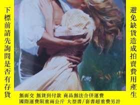 二手書博民逛書店Someone罕見Like You(情愛小說)Y85718 El