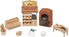 《 森林家族 》森林烘焙組 / JOYBUS玩具百貨