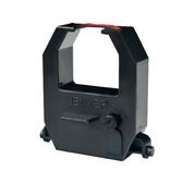 【高士資訊】COPER 高柏 打卡鐘 紅黑 雙色 色帶 Mini tiger/S300C/S320/R9/FU88