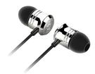 平廣 達音科 DUNU DN-1000 耳道式 耳機 DN1000 三單元(2動鐵+1動圈) 台灣公司貨保固一年
