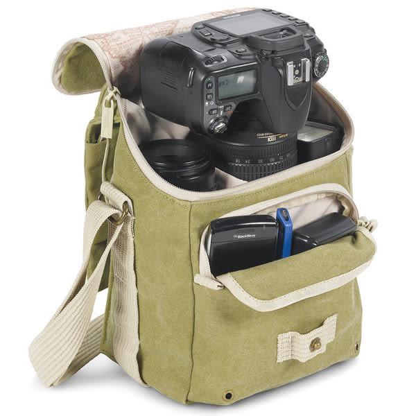 ◎相機專家◎ National Geographic 國家地理 NG2344 小型相機背包 正成公司貨
