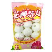 花神 奈丸-大粒 (粒劑) 450g/包