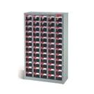 樹德   ST專業零物件分櫃系列-ST1-575D 加門型