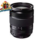 【24期0利率】平輸貨 Fujifilm XF 18-135mm F3.5-5.6 R LM OIS WR 保固一年 w
