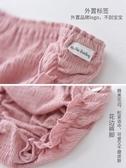 嬰兒面包褲1-3男寶寶女童夏季純棉2歲小童三角小短褲嬰幼兒內褲女