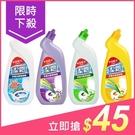 潔霜 芳香浴廁清潔劑(750g) 4款可...