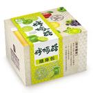 【醋桶子】果醋隨身包-檸檬醋10入/盒