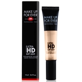 MAKE UP FOR EVER ULTRA HD超進化光采精華(12ml)#40玫瑰銅