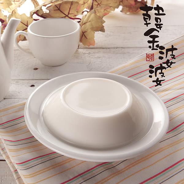 【韓金婆婆】高鈣鮮奶豆腐奶酪(10入) 特價480元