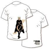 【曼迪】預購:名偵探柯南M22-T恤-目標百億的男人(M/L/XL)