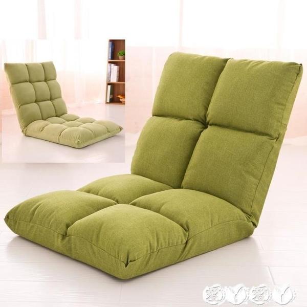 餵奶椅 床上喂奶椅子凳子浦哺乳椅產後媽媽月子枕頭護腰坐椅著靠背墊宿舍 新品LX新年禮物