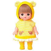 《 日本小美樂 》小熊外套 2016 ╭★ JOYBUS玩具百貨