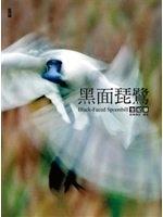 二手書博民逛書店 《黑面琵鷺全紀錄》 R2Y ISBN:9789868262355│吳佩香、王徵吉