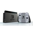 【晉吉國際】【Nintendo】Swit...