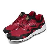 New Balance 休閒鞋 NB 850 紅 黑 男鞋 運動鞋 老爹鞋 【PUMP306】 ML850XZD