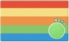 韓國Dwinguler遊戲地墊(SGS檢驗通過/ST安全玩具)【智力起點 市價9500元】