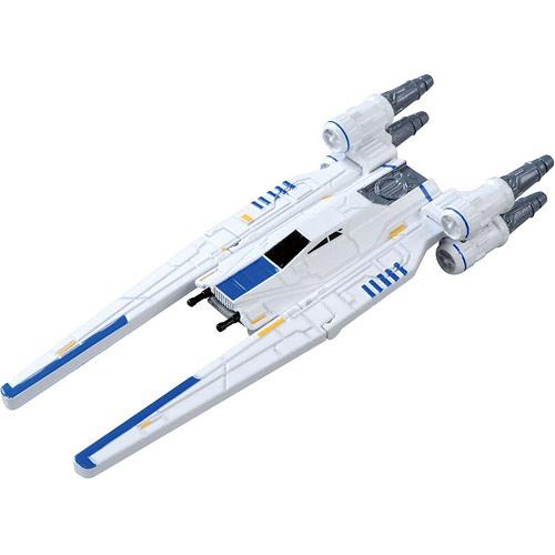 【震撼精品百貨】 TOMICA多美~TOMICA STAR WARS 星際大戰星戰車ROGUE ONE UNICOR#87193