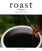 roast MAGAZINE  5-6月號/2020
