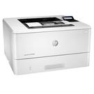 【奇奇文具】惠普HP LJ-Pro M404DN A4 黑白雷射印表機