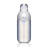 IPSA ME濕潤平衡液(強化) 175ml