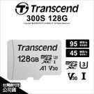 Transcend 創見 MicroSD...