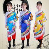 少數民族演出服裝LVV3681【KIKIKOKO】