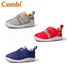 康貝 Combi Core-S 幼兒成長機能鞋 A01