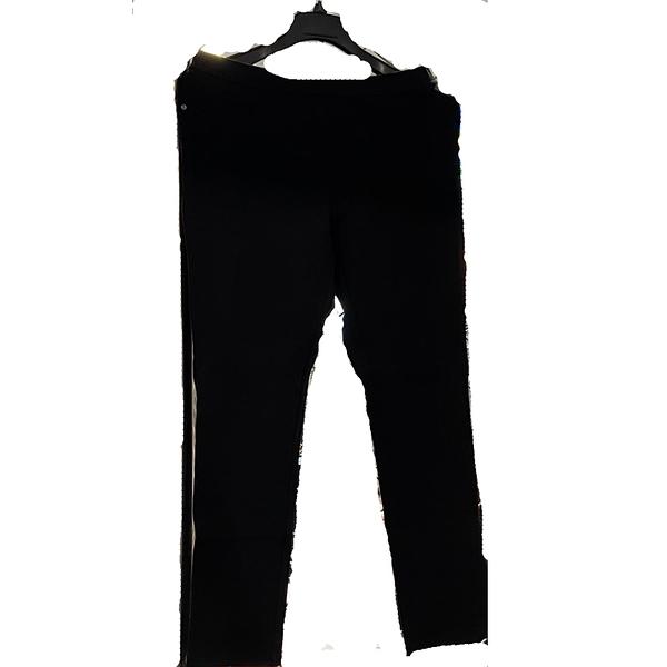 [COSCO代購] C1140410 DKNY JEANS PULL ON PANTS 女彈性窄管長褲 美國尺寸:S-XL