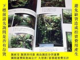 二手書博民逛書店Poison罕見Dart Frog - Reptiles & Amphibians Perfect Guide[3