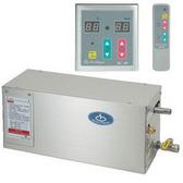 蒸氣機_CC3-SC-1000XP