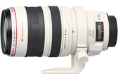 Canon EF 28-300mm f/3.5-5.6L IS USM(平行輸入)