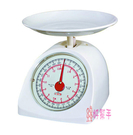 **好幫手生活雜鋪**三箭牌料理秤2kg---料理秤.重量秤