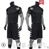 籃球服男女印字團購隊服球服 路人王夏季訓練匹銳籃球衣 艾家生活館