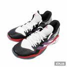 ADIDAS 男 Harden Stepback 籃球鞋 - EH1995