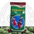 {台中水族} ALIFE-KOI FOOD-T359 高級錦鯉飼料-經濟育成 5公斤-特大粒 特價--金魚 池塘魚類適用
