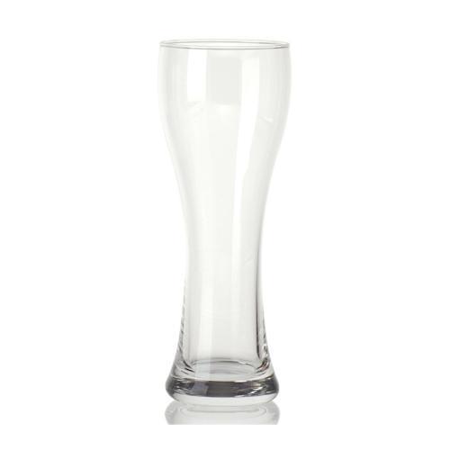 Ocean 帝國啤酒杯-545ml