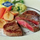 【銅板價】澳洲安格斯藍鑽極鮮菲力牛排1片組(120公克/1片)
