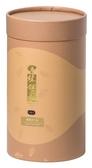 【林銀杏-隨身包系列】嚴選杏仁粉(無甜) 300g 『 每包30g X 10包 』含運價800元